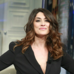 """Elisa Isoardi svela: """"Sarò nella prossima edizione di Ballando con le stelle"""""""