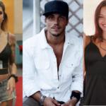 """Martina Nasoni e Daniele litigano per Erica, parla lei: """"Con me hai finito"""""""