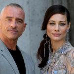 Eros Ramazzotti e Marica Pellegrinelli di nuovo insieme? Il gossip