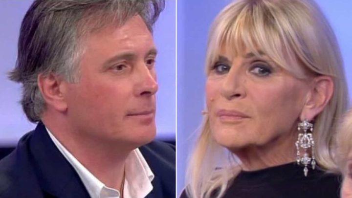 """Giorgio Manetti torna a parlare di Gemma: """"È sempre la stessa storia"""""""