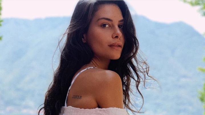 Ludovica Valli ha un nuovo fidanzato, i fan la criticano: lo sfogo social dell'ex tronista