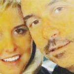 """Nadia Toffa, parla l'ex fidanzato: """"Per me Nadia era tutto"""""""
