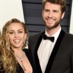 Miley Cyrus eLiam Hemsworth si sono lasciati dopo 8 mesi di matrimonio