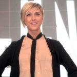 Addio a Nadia Toffa: il triste annuncio de Le Iene
