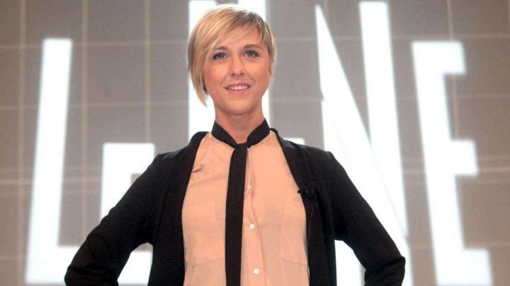 """Le Iene torna in onda con un video inedito di Nadia Toffa: """"Non è il quanto, ma come vivi"""""""