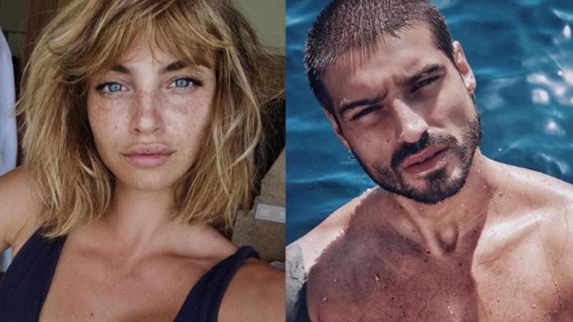 """Nicole Mazzocato su Fabio Colloricchio: """"Non ci si comporta così"""""""
