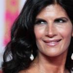 """Pamela Prati cambia nome dopo lo scandalo: """"Quella Pamela non esiste più"""""""