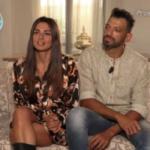 Serena Enardu e Pago a Temptation Island Vip: il motivo della partecipazione