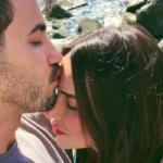 """Sonia Pattarino svela: """"Tra me e Ivan non è mai finita"""""""