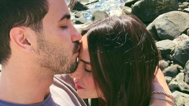 """Sonia Pattarino dopo la rottura con Ivan: """"L'importante è non avere rimorsi"""""""