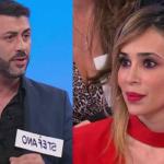 """Stefano Torrese svela: """"In Noel ho trovato tanti sorrisi e complicità"""""""