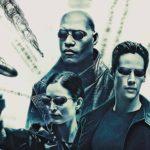 Neo sta per tornare: Keanu Reeves parla di Matrix 4