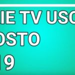 Le principali serie Tv in uscita ad Agosto 2019 - VIDEO