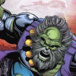 Un Hulk cattivo nell'Universo cinematografico Marvel? L'idea del fumettista Peter David