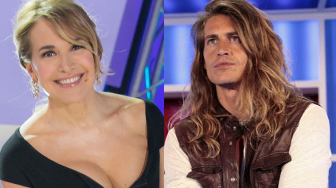 """Alberto Mezzetti contro Barbara d'Urso: """"Mi ha escluso da ogni programma"""""""