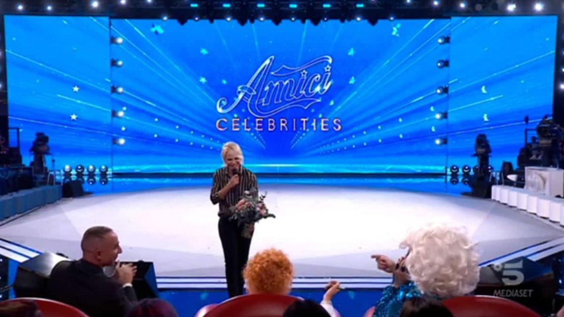 Ascolti TV | Sabato 21 settembre 2019: Bene Amici Celebrities, Ulisse al 18.97%