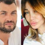 Temptation Island: velenoso botta e risposta tra Andrea Filomena e Deianira Marzano