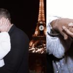 Beatrice Valli e Marco Fantini convoleranno a nozze: la proposta di matrimonio a Parigi