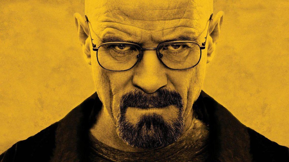 Breaking Bad, nel nuovo film Walter White è ancora vivo?