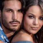"""Chiara Esposito e Simone Bonaccorsia Temptation Island Vip: """"Potrebbe essere una certezza in più"""""""