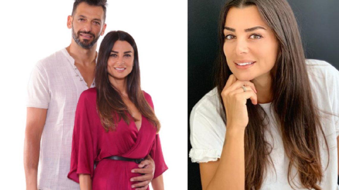 "Serena e Pago a Temptation Island Vip, parla Elga Enardu: ""Spero si lascino"""