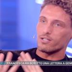 """Gennaro Lillio risponde a Giorgio Tambellini: """"Io almeno sono una persona sana"""""""