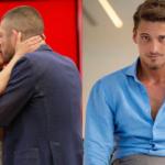 """Gennaro Lillio parla di Francesca e Giorgio: """"Secondo me stanno insieme"""""""