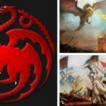 Il Trono di Spade : una delle serie prequel narrerà la nascita del regno Targaryen
