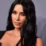 Kim Kardashian in lacrime: scopre di essere positiva al test per lupus e artrite