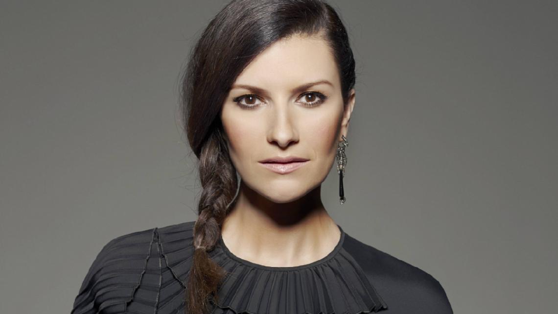 Laura Pausini: il profilo Instagram della cantante è stato hackerato