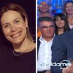 Massimo Boldi ha un nuovo amore: la fidanzata è più giovane di lui di 34 anni, ecco chi è