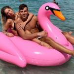 Massimo Colantoni, fidanzarsi con Sonia è stato prematuro? Parla lui