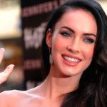 """Megan Fox racconta la sua depressione: """"Io, un oggetto sessuale"""""""