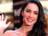 Megan Fox si è allontanata da Hollywood a causa della depressione