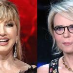 Milly Carlucci manda una diffida a Mediaset per Amici Celebrities? La smentita