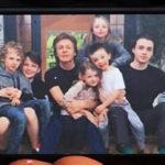 Paul McCartney scrittore per i suoi (otto) nipoti