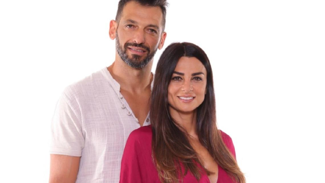 Serena Enardu e Pago, confronto a Uomini e Donne: ecco cosa è successo