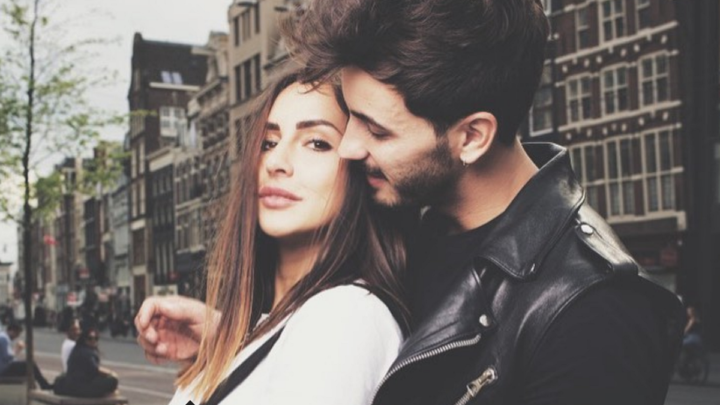 Sonia Pattarino e Ivan Gonzalez si sono lasciati: parla l'ex corteggiatrice