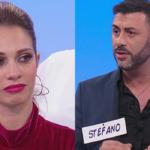 """Stefano Torrese si sfoga dopo le accuse di Pamela: """"Chi è intelligente non inventa"""""""