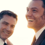 """Tiziano Ferro e Victor Allen aspettano un figlio? Parla il cantante : """"Non stiamo per diventare papà"""""""