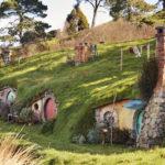 La Terra di Mezzo torna in Nuova Zelanda. Ecco dove verrà girata la nuova serie del Signore degli Anelli