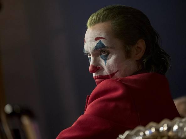 La risata continuerà, in preparazione il seguito del Joker?