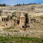 I Re di Gerusalemme tornano alla luce dopo quasi 10 anni