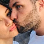 Temptation Island, Andrea FilomenaeJessica Battistello sono tornati insieme: la conferma