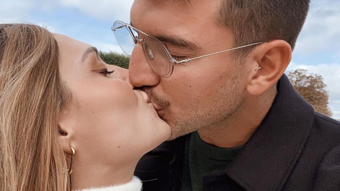 """Beatrice Valli e Marco, nozze: """"Non sappiamo ancora la data, stiamo valutando"""""""