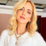 Chiara Ferragni, annuncio: Unposted arriverà in streaming suAmazon Prime Video