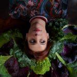 Very Instagram People, intervista esclusiva a Cristina Saglietti, fondatrice di Contemporaneo Food