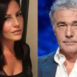 Eliana Michelazzo su tutte le furie contro Massimo Giletti: ecco cosa è successo
