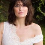 Elisa Isoardi super sexy su Instagram: si mostra in lingerie e infuoca il web