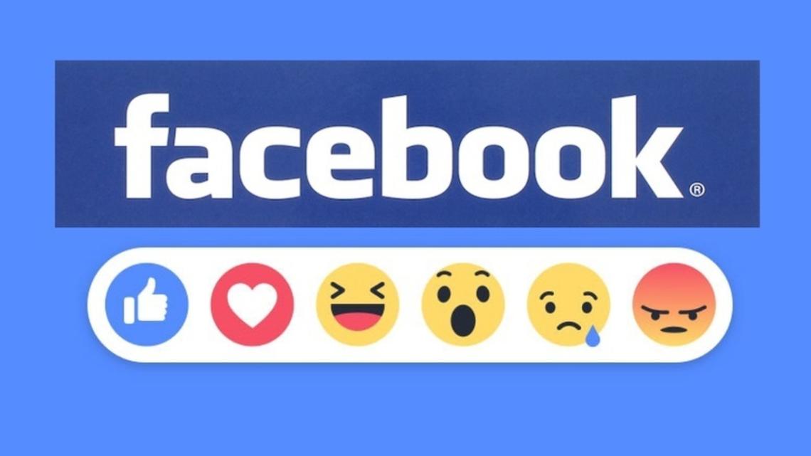 Facebook, come Instagram, inizia a nascondere i like: al via il test in Australia